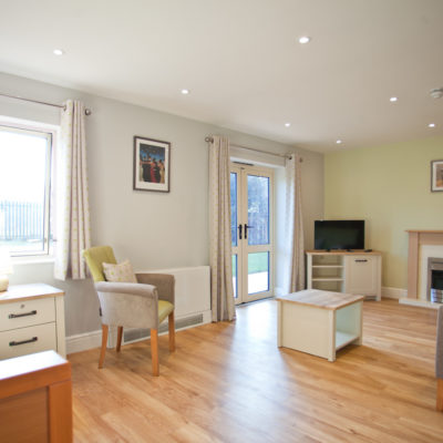 Images from similar Lilian Faithfull Care flats